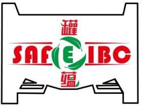 SAFEIBC